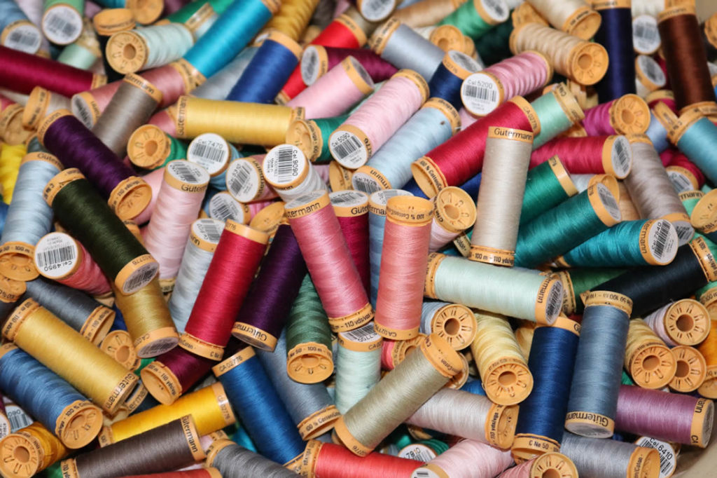 fisher-under-cover-thread-spools